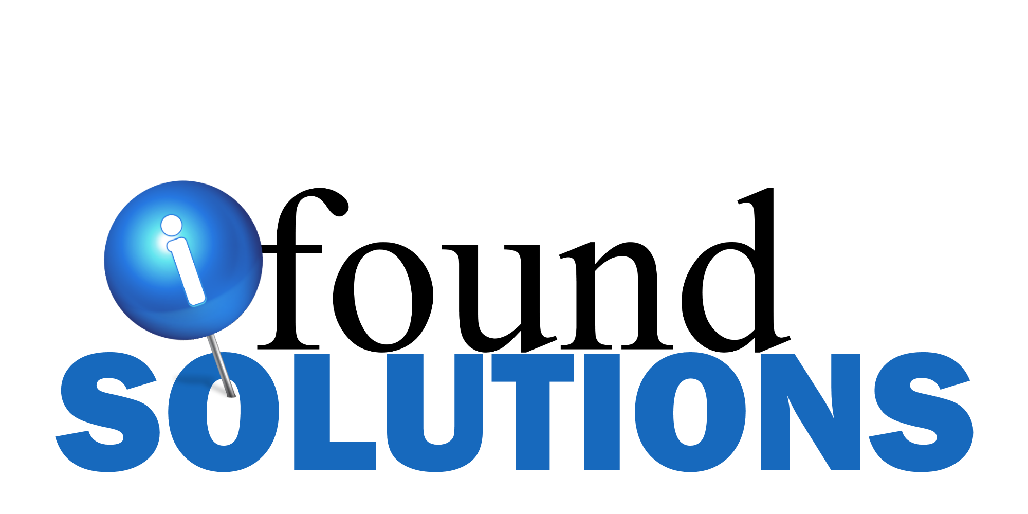 ifoundsolutions